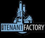 the-tenant-factory-logo-300-website