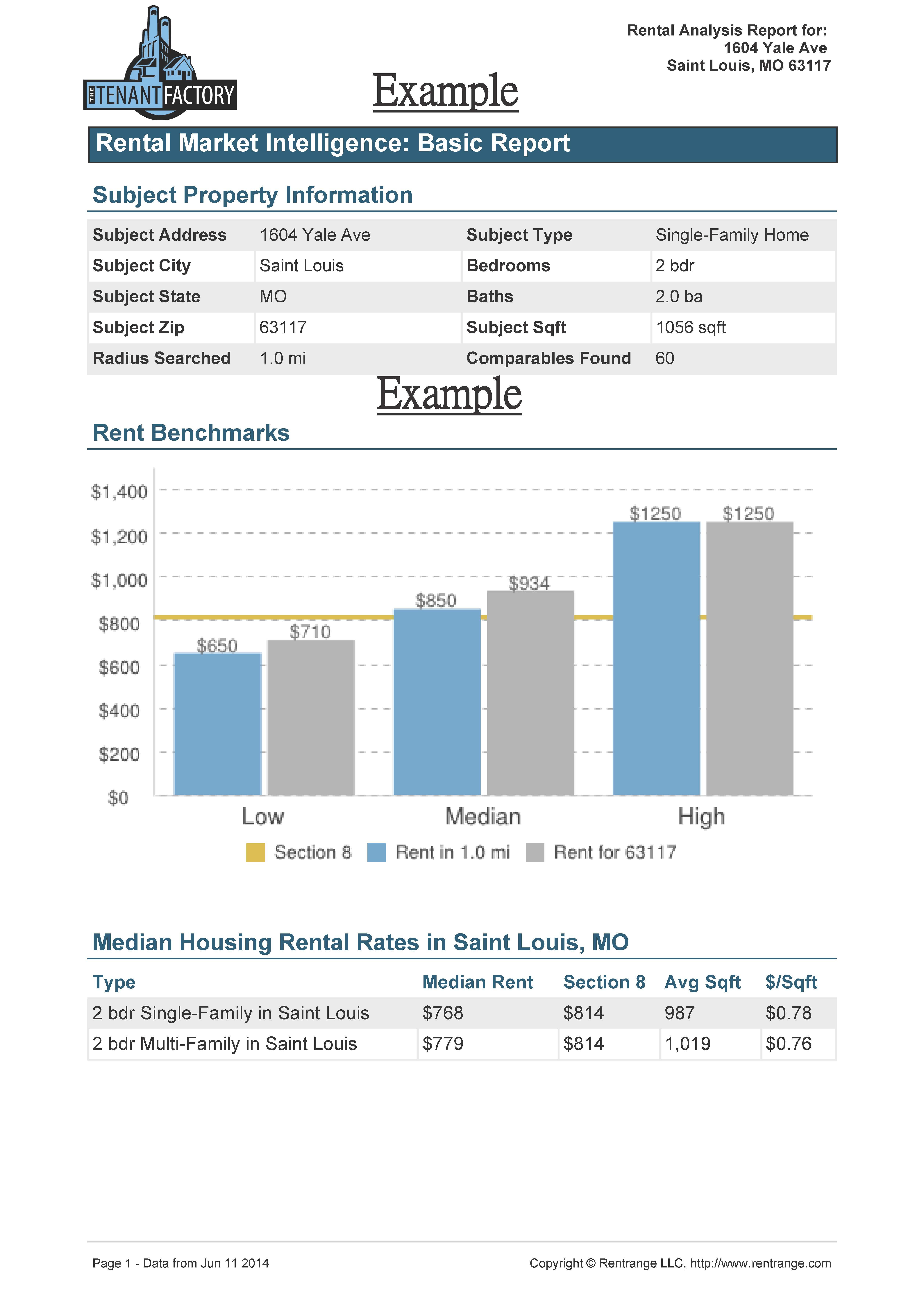 1604-Yale-rent-range-pic_Page_1